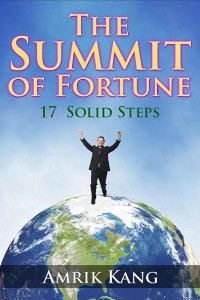 The Summit of Fortune-FRONT-cover-Resized in paint